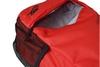 Рюкзак городской Nike Classic North – Solid красный - фото 3