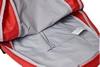 Рюкзак городской Nike Classic North – Solid красный - фото 4