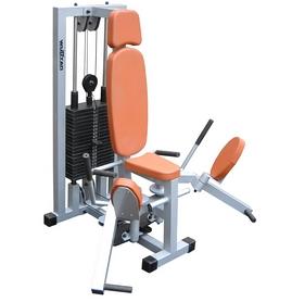 Тренажер для отводящих мышц бедра Wuotan GB-07