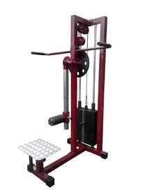 Тренажер для ягодичных и мышц бедра Wuotan GB-17