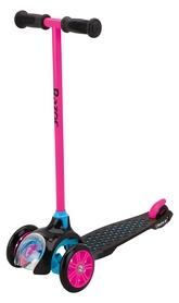 Самокат детский Razor Jr T3 розовый