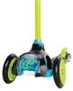 Самокат детский Razor Jr T3 зеленый - фото 5