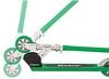 Самокат складной Razor S зеленый - фото 2