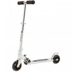 Самокат складной Razor Scooter A125 Kick Al