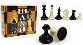 Фигуры для шахмат PK-5049