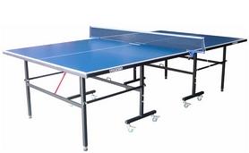 Стол теннисный всепогодный Torneo TTI22-02M