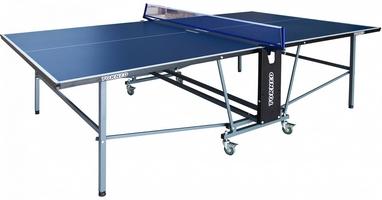 Стол теннисный всепогодный Torneo TTI23-02M0