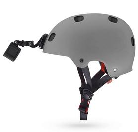 Фото 2 к товару Крепление GoPro Helmet Front Mount (AHFMT-001)