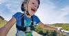 Крепление нагрудное для детей GoPro Jr. Chesty: Chest Harness New - фото 5