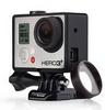 Линзы защитные GoPro Protective Lens (AGCLK-301) - фото 2