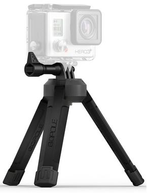 Монопод GoPro GoPole Base Bi-Directional