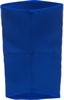 Наколенник спортивный Demix Knee Pad DAC019-Z2 синий - фото 2
