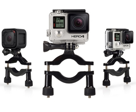 Крепление GoPro Roll Bar Mount (GRBM30)