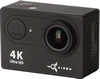 Экшн-камера Airon ProCam 4K black - фото 1