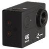 Экшн-камера Airon ProCam 4K black - фото 2