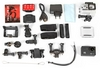 Экшн-камера Airon ProCam 4K black - фото 4
