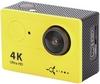 Экшн-камера Airon ProCam 4K yellow - фото 2