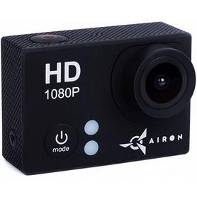 Экшн-камера Airon ProCam black