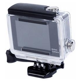 Фото 2 к товару Экшн-камера Airon ProCam silver
