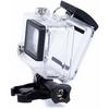 Экшн-камера Airon ProCam silver - фото 3