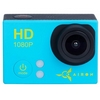 Экшн-камера Airon ProCam blue - фото 1
