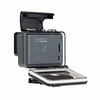 Экшн-камера GoPro Hero + LCD - фото 4