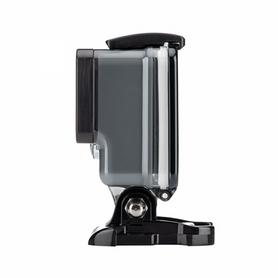 Фото 3 к товару Экшн-камера GoPro Hero + LCD