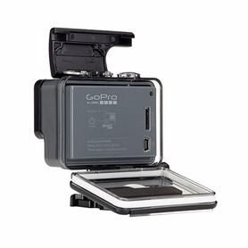 Фото 4 к товару Экшн-камера GoPro Hero + LCD