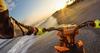 Крепление GoPro Chest Mount Harness (GCHM30) - фото 3