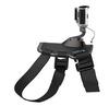 Крепление GoPro Fetch Dog Harness (ADOGM-001) - фото 1