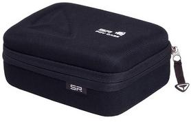 Кейс GoPro SP POV Case XS GoPro-Edition black (53030)