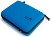 Кейс GoPro SP POV Case Small GoPro-Edition blue (52031) - фото 1
