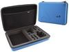 Кейс GoPro SP POV Case Small GoPro-Edition blue (52031) - фото 2