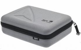 Фото 1 к товару Кейс GoPro SP POV Case Small GoPro-Edition grey (52034)