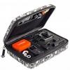 Кейс GoPro SP POV Case Small GoPro-Edition skull (52035) - фото 2