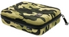 Кейс GoPro SP POV Case Small GoPro-Edition camo (52036) - фото 1
