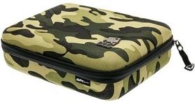 Кейс GoPro SP POV Case Small GoPro-Edition camo (52036)