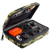 Кейс GoPro SP POV Case Small GoPro-Edition camo (52036) - фото 2