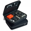 Кейс GoPro SP POV Case Large GoPro-Edition black (52040) - фото 1