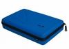 Кейс GoPro SP POV Case Large GoPro-Edition blue (52041) - фото 1