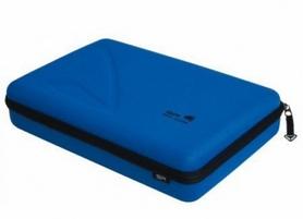 Кейс GoPro SP POV Case Large GoPro-Edition blue (52041)