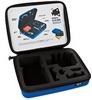 Кейс GoPro SP POV Case Large GoPro-Edition blue (52041) - фото 2