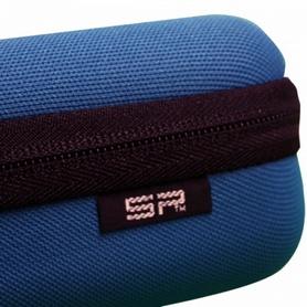 Фото 5 к товару Кейс GoPro SP POV Case Large GoPro-Edition blue (52041)