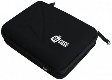 Кейс GoPro SP MyCase Small black (52020)