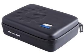 Кейс GoPro SP POV Case Medium Elite GoPro-Edition black (52090)
