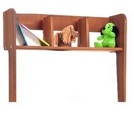 Надстройка для парты Абсолют мебель H 891
