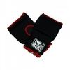 Бинт-перчатка Bad Boy Easy Red - фото 1