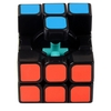 Кубик Рубика 3х3 Moyu Guanlong - фото 2