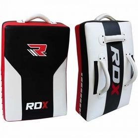 Макивара RDX Multi Kick (1 шт)