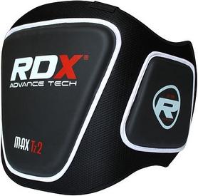 Защита корпуса (пояс) тренера RDX Gel